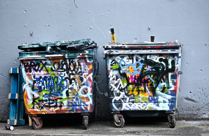 London's Recycling Rates: A Breakdown By Borough