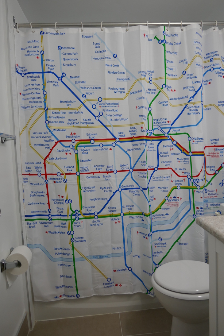 A Bit Of Googling Reveals That Tube