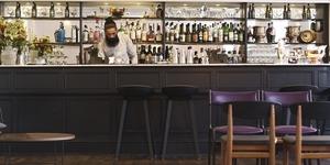 London's Best Theatre Bars