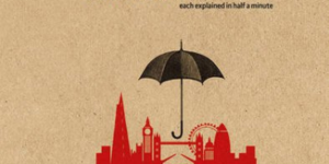 30-Second London: Learn The City's History Super Quick
