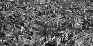 In Photos: London In 1946