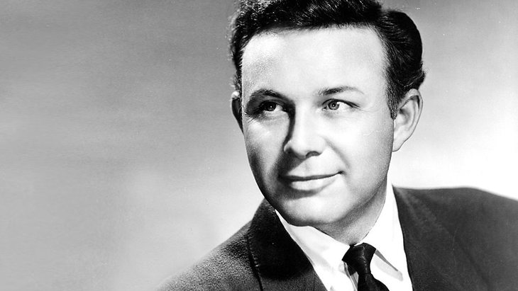 When Jim Reeves caused a riot in Camden - over a piano