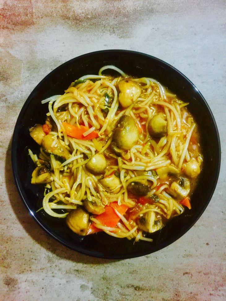 Chinese Food Bayswater