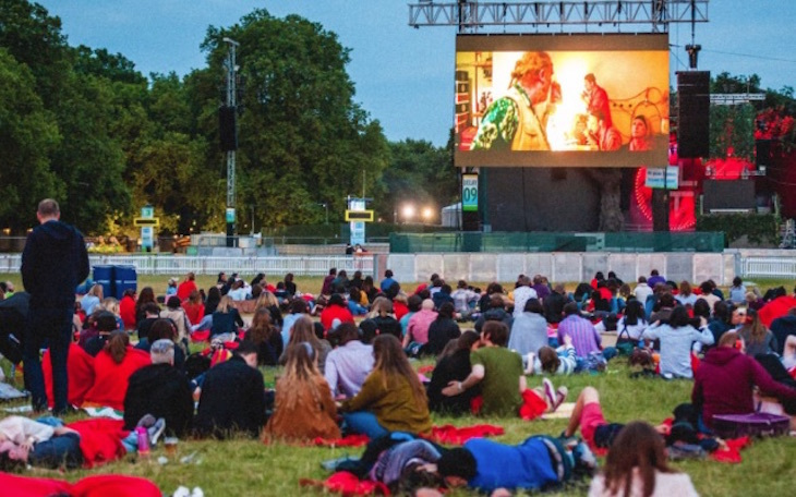 a guide to londons 2017 outdoor cinema events londonist