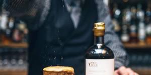 London's Best Espresso Martinis