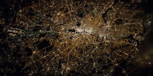 Can We Ever Solve London's Air Pollution Problem?