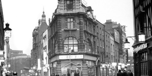 In Photos: London In 1966