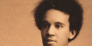 Who Was Samuel Coleridge-Taylor? (He's Not To Be Confused With Samuel Taylor Coleridge)