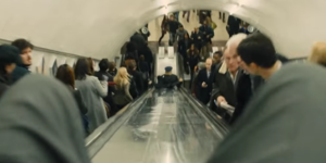 London's Best Movie Bloopers: Part 2