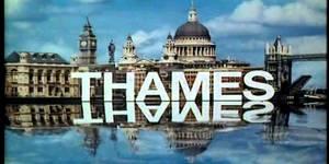 London's Best TV Show Intros