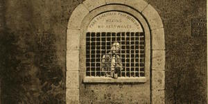 Compters: London's Lesser-Known Jails