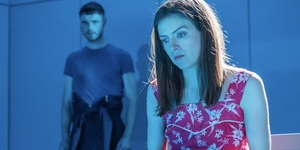 Theatre Review: A Look Inside The Corrupting City