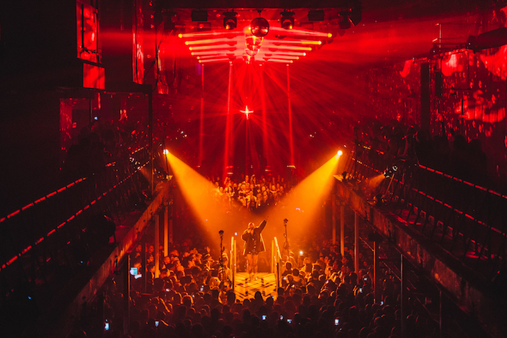 London's Nightlife Dying? Not If These Venues Have Anything To Do With It