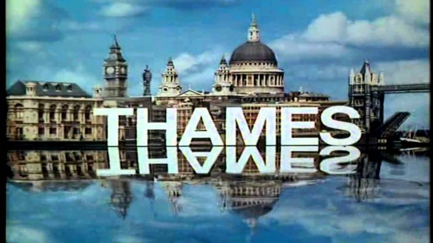 What's The Best London TV Show Theme?
