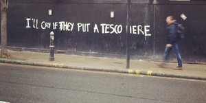 The Lighter Side Of London