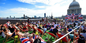 Free And Cheap London Events This Week: 3-9 July 2017