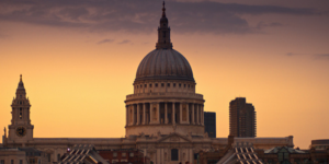 In Photos: St Paul's At Its Best