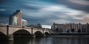 8 Secrets Of Putney Bridge