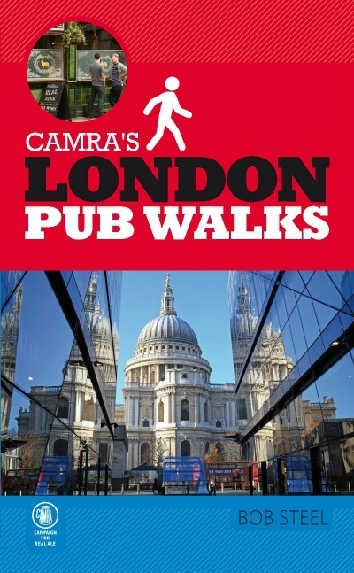 10 london walking tour books you need on your shelf londonist london walks london stories david tucker solutioingenieria Choice Image