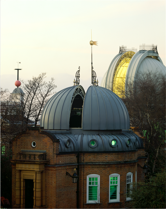 Royal Observatory Needs Your Help