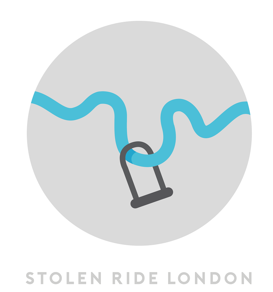 Bike Stolen? This Site Can Help