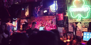 London's Best Dive Bars