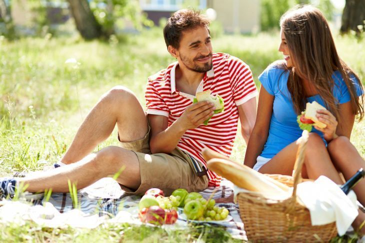 Dating-Websites sarnia ontario