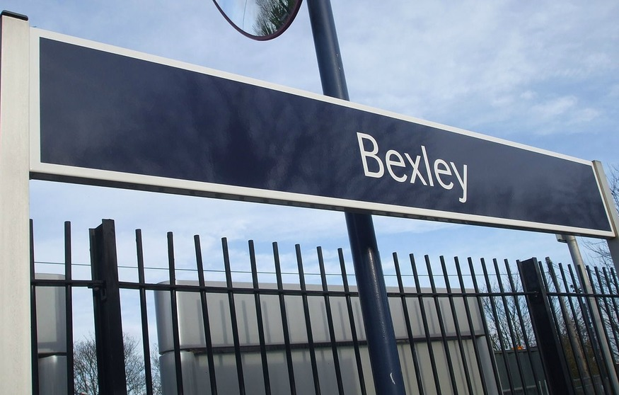 Bet you didn't know these facts about Bexley