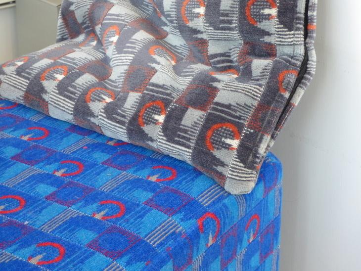 How Do You Design A Tube Moquette? Like This