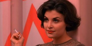 Twin Peaks Freak? This Festival Is For You