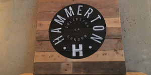 House of Hammerton