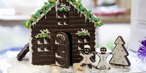 Christmas Markets And Fairs In London 2017