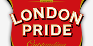 In Pictures: London's Best Beer Label Tributes