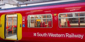 Brand New South Western Train Franchise May Already Have A Strike On Its Hands