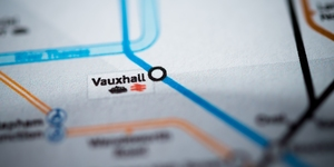 Did Vauxhall Really Give Its Name To All Russian Train Stations?