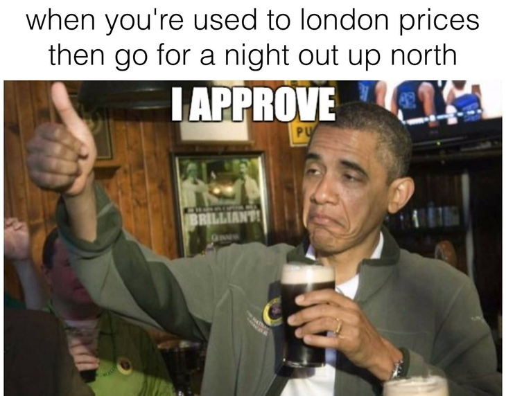 18738469_1525389310844692_8317471604436434809_o 9 more memes that only londoners will understand londonist