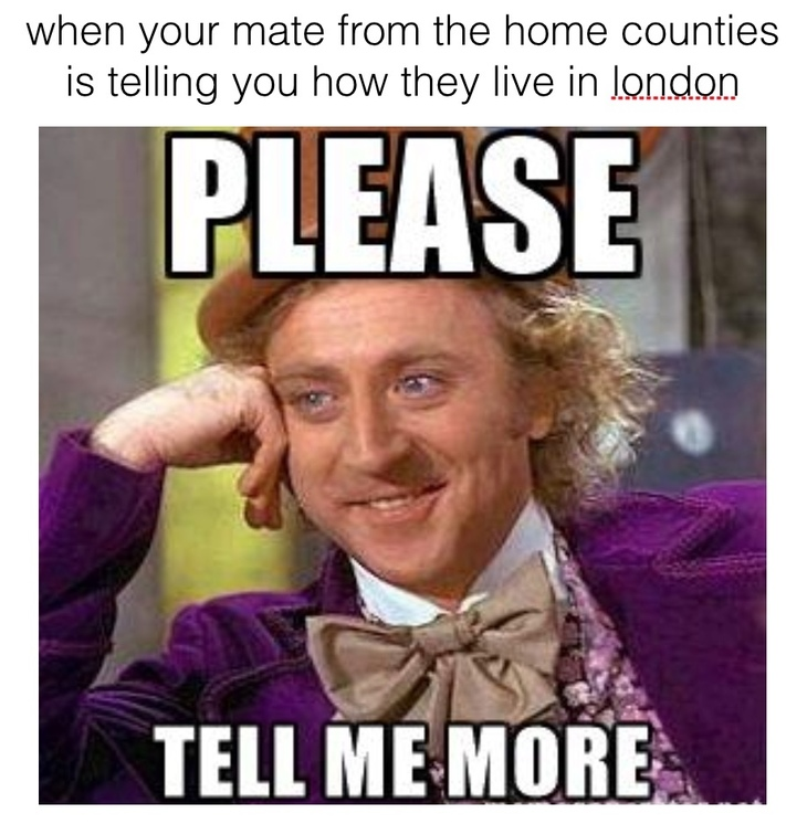 18767622_1524832380900385_5756625875910939630_n 9 more memes that only londoners will understand londonist