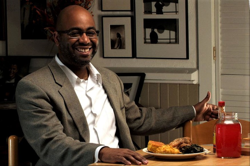 A History Of Fried Chicken In London