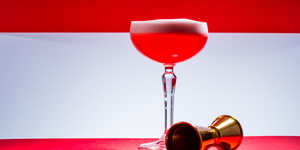 The Best Date Spots For London Cocktail Week