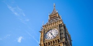 Were American Tourists Really Gullible Enough To Think They'd Bought Big Ben?