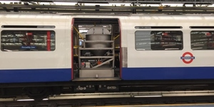 Will These Two Souped-Up Trains Save Us From Leaves On The Line?