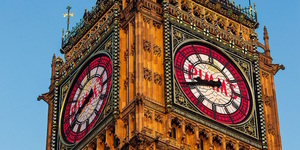 The Best Articles We Ever Wrote About Big Ben