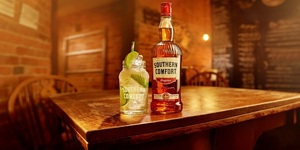 Southern Comfort Brings The Spirit Of New Orleans To Spitalfields