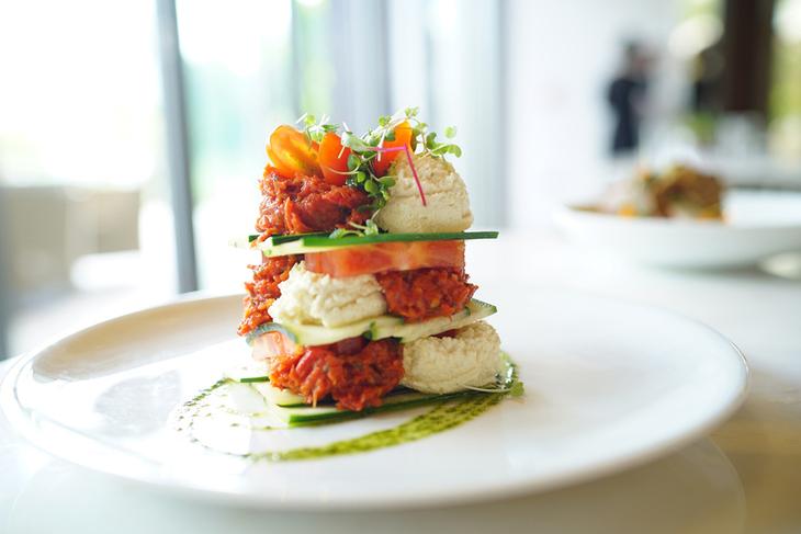 Londonist's Foodie Picks: Our Top 14 Recent Restaurant Picks