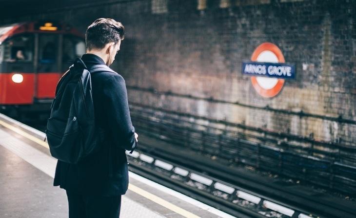 Grab £20 Off CommuterClub And Start Saving On Travel