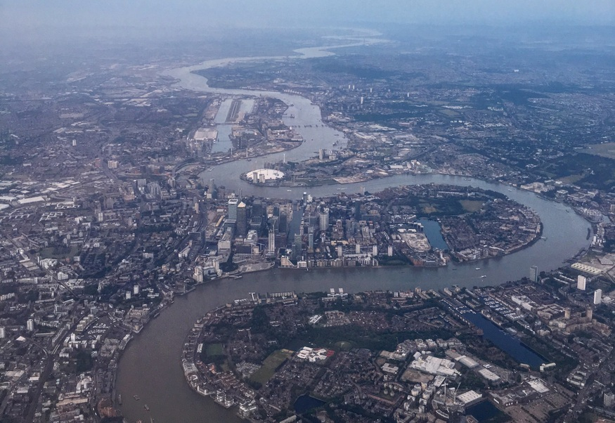 Image result for east london