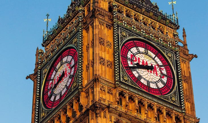 Everything You Need To Know About Big Ben