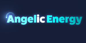Islington Council Has Launched A Not For Profit Energy Company