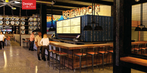 BrewDog Is Launching A Brew Pub In London