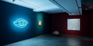 Suicide Vests And A Chinese Supermarket: The Biggest Exhibitions On Right Now Reviewed